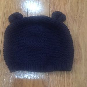 Baby gap Hat